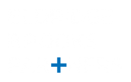 Eldridge Brooks Partners Logo